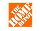 logo_homedepot
